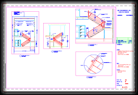 layout en autocad 2015 know what your plot will look like when you use plot styles