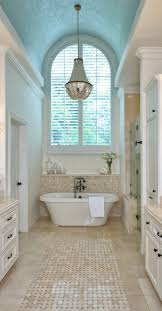 Bathroom Designs Images Top 10 Bathroom Design Trends Guaranteed To Freshen Up Your Home