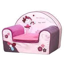 siege auto pas cher leclerc fauteuil mousse bebe fauteuil hanaac fauteuil mousse bebe