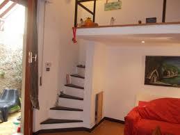 appartamento rapallo vendita appartamento rapallo bilocale in via privata queirolo