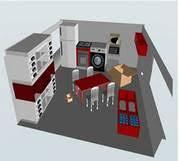 bureau de poste lazare bureau de poste familiprix st lazare