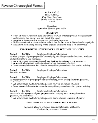 types of resume formats different types resumes formats type resume format what are the