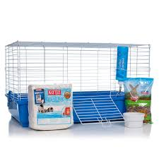 Stackable Rabbit Hutches Cheap Indoor Rabbit Cages For Sale Price Comparison