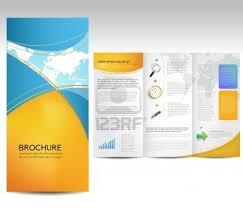 31 best brochure ideas images on pinterest brochure ideas