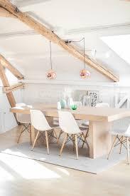 wohnideen in dachgeschoss esszimmer einrichten wohnideen aktuell auf esszimmer auch ein