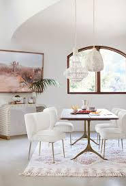 home decor trends over the years these spring home décor trends will rule your feed says