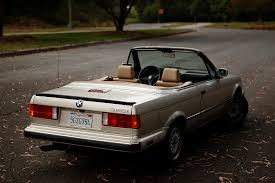 bmw e30 325i convertible for sale 1989 bmw 325i e30 convertible for sale 2500 price reduced