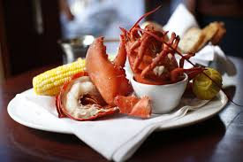 best seafood restaurants in america for fish lobster and crab