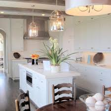 lighting a kitchen island kitchen bar pendant lighting modern kitchen pendant lighting