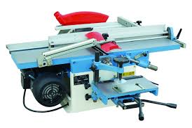 Woodworking Machinery Suppliers Association Limited by Multi Use Woodworking Machinery Mq292 From Jaya International Co