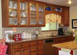 Kitchen Cabinets In Calgary Door Alluring Door Glass Replacement Calgary Infatuate Glass