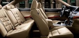 honda accord coupe leather seats 08 10 honda accord sedan wood trim kit question drive accord