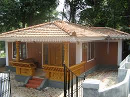 5 lakhs house plans house design plans