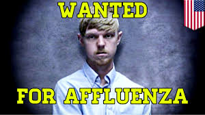 Drinking And Driving Memes - affluenza teen ethan couch who killed 4 drunk driving skips parole