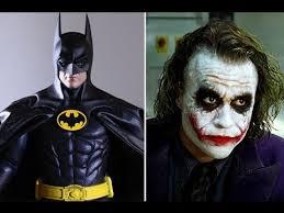 Joker Kids Halloween Costume Batman Joker Halloween Makeup