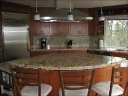 one wall galley kitchen design home design ideas