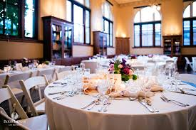wedding venues cincinnati carnegie center columbia tusculum cincinnati wedding