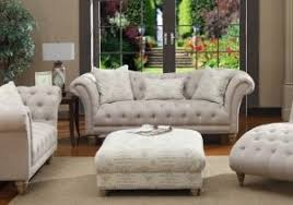 living room furniture prices living room furniture sale luxury living room furniture design