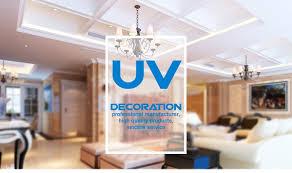 Gypsum Interior Ceiling Design Interior Ceiling Design Decorative Ceiling Panels Gypsum Board