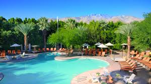 Palm Desert Private Oasis Vacation Palm Springs Palm Springs Luxury Hotel U0026 Resort Riviera Palm Springs