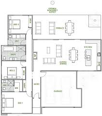 Green Home Design Plans 726 Best Plan Section Images On Pinterest Architecture Arches