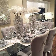 formal dining room decor formal dining room design ideas luxurious formal dining room