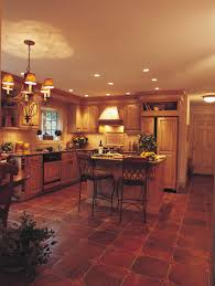 Chester County Kitchen And Bath by Home Custom Kitchen U0026 Bathroom Remodeling Serving Montgomery