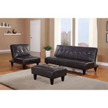 sofa beds and futons living room furniture indoor furniture