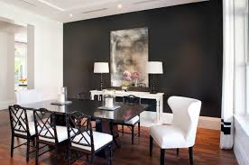 Glass Table Kitchen by Contemporary Kitchen Best Contemporary Kitchen Tables Design