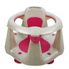Bathtub Seats For Babies Baby Bathtub Seat Foter