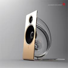 Bookshelf Audio Speakers 109 Best Speaker Images On Pinterest Loudspeaker Audiophile And