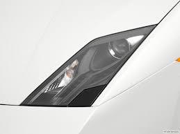 Lamborghini Aventador Headlights - 7413 st1280 043 jpg