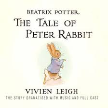 classic rabbit classic bedtime stories the tale of rabbit ep by beatrix