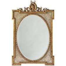 Hamilton Park Interiors 36 Best Mirrors Images On Pinterest Mirror Mirror Mirrors And