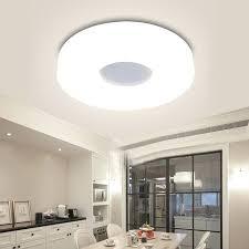 Hallway Light Fixtures Ceiling Modern Hallway Light Fixtures Hallway Light Ceiling Light