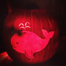 Christian Halloween Party Ideas Thatfaithfilledbreath That Faith Filled Breath