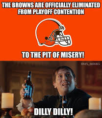Cleveland Brown Memes - cleveland browns suck photos facebook