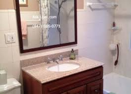 awesome bathroomanity mirrors large mirror lighting ideas for