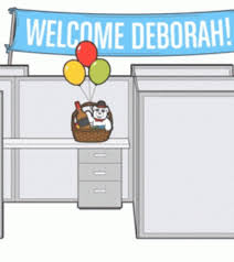 welcome sign template out of darkness