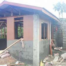 build a home volunteer for the visayans a difference