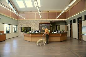 Sustainable Design Interior Sustainable Design Portfolio Interior Planning And Design Inc
