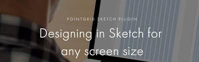 75 best free sketch app plugins thepixelpedia