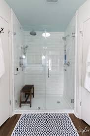 100 bathroom updates ideas 44 best mirrormate makeovers