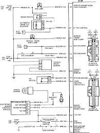 i need the wiring harness diagram for the computer to engine