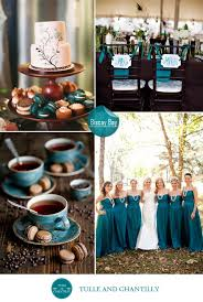 fall colors for weddings top 10 pantone inspired fall wedding colors 2015 blue