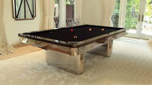 dining table converts to pool table home design convert pool table dining table pool table that turns