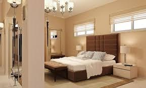 chambre beige taupe déco chambre beige et taupe 79 nancy photo chambre beige et