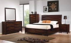 big lots bedroom furniture bedroom big lots bedroom furniture king