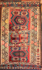 Cheap Kilim Rugs 455 Best Rugs Images On Pinterest Oriental Rugs Kilims And Carpets