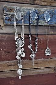 206 best jewellery display ideas images on craft fair